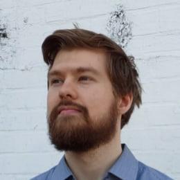 MU Kundenfeedback Portrait
